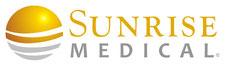 Elke Janson-Neckargemünd-Öffentlichkeitsarbeit-Sunrise Medical
