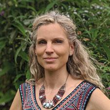 Isabell Wustlich
