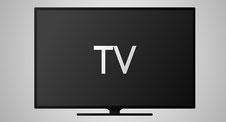 Regarder + de 6000 Chaînes TV Gratuitement 900x506