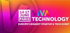 Android TV sans publicité