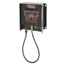 MAXsa 10 Controller