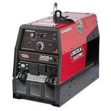 Ranger 305 G