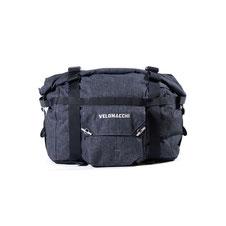 Velomacchi 25L Speedway Bag