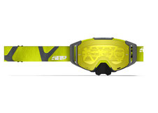 509 Sinister MX6 Fusion Goggle