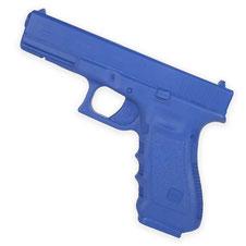 Blue Gun da Addestramento e da Propeteutica