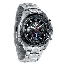 Orologi Militari - Pro-trek - Casio - MEC - G-Shock