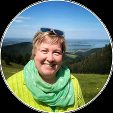 (c) Sandra Jungen