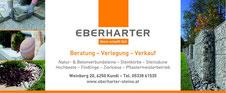 Eberharter Steiner