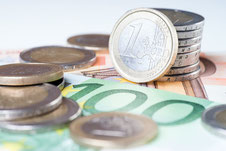 Elektronischer Massenzahlungsverkehr Deutsche Bundesbank Wiki EMZ Clearing Verfahren SEPA Zahlungsverkehr Euro Banking Association EBA Verarbeitungsfenster STEP2 Zahlung FTAM SWIFT Net FileAct EBICS