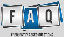 Wiki Compliance FAQ Compliance Risiken Compliance Anti-Korruption Mitarbeitergeschäfte Insidergeschäfte Insiderinformation Zuwendung Interessenskonflikte Reputation Verhaltenskodex Arbeitsrichtlinien