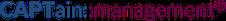 CAPTain::management®; CAPTain Test®, Führungstest, Vertriebstest, Potenzialanalyse, Persönlichkeitstest, Personaltest, Produkte: Bewerberauswahl, Personalauswahl, Personalentwicklung, Talentmanagement, Coaching, Training, Personalführung, Management