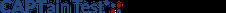 CAPTainTest® client solution; Kundenspezifische Anpassungen des CAPTain Tests®; Customizing für Ihr Unternehmen; Lassen Sie den CAPTain Tests® an Ihre Bedürfnisse anpassen; Anforderungen, individuell; Potenzialanalyse, Persönlichkeitstest