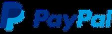 paypal geld spenden