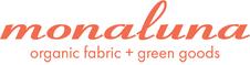 Ecologisch / biologisch katoen van Monaluna