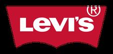 www.levi.eu