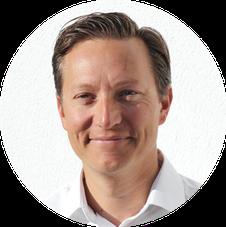 Markus Hochsteiner MAXSELLS