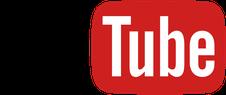 chaîne vidéo youtube air drone productions