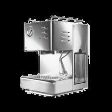 ECM Classica II Espressomaschine Siebträger Weilheim