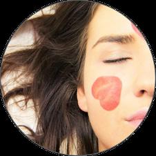 Behandlungen und Preise im Kosmetikstudio Hautnah in Leun