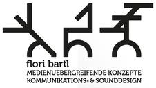Flori Bartl, Medienübergreifende Konzepte, Kommunikations- & Sounddesign, Webdesign