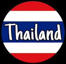 Reiseberichte Thailand