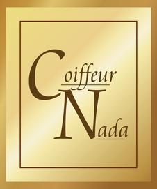 Coiffeur Nada in Aachen