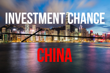 Investmentchance China 2019