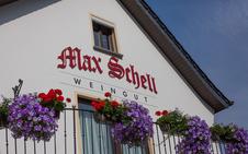 Ferienwohnung im Weingut Max Schell an der Ahr
