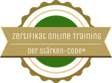 Stärkentrainer Frank Rebmann - www.staerkentrainer.de - Stärken-Seminare & Training in Stuttgart und Deutschlandweit - Der Stärken-Code® - Stärkentest mit Frank Rebmann - Online Training Zertifikat Der Stärken-Code®