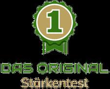 Stärkentrainer Frank Rebmann - www.staerkentrainer.de - Stärken-Seminare & Training in Stuttgart und Deutschlandweit - Der Stärken-Code® - Stärkentest mit Frank Rebmann - Persönlichkeitstest - Das Original Der Stärken-Code®