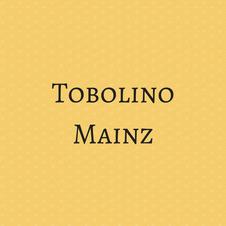 Tobolino Indoorspielplatz Mainz