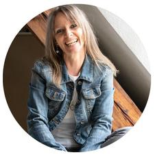 Andrea Jakal-Bergmann Ernährungsberatung für Frauen Aschaffenburg und online