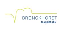 logo bronckhorst tandartsen