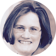 Katrin Hoos Forum Fortbildung Stimme