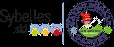 saint-sorlin-d'arves-ski-resort-logo