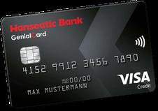 Cairns Reise Tipps Kreditkarten