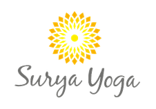 surya-yoga-logo