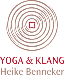 Kundalini Yoga Heike Bennekers Webseite