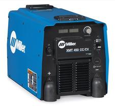 XMT 450