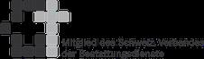Logo Mitglied des Schweizerischen Verbandes der Bestattungsdienste