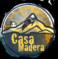 Casa Madera Logo, Casa Madera, Urlaub auf Teneriffa, Wandern auf Teneriffa, Ferienhaus mieten, Günstiges Ferienhaus mieten, Urlaub auf Teneriffa, Icod de los Vinos