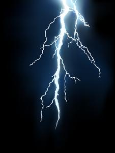 La puissance des messages de l'Apocalypse est mise en évidence grâce aux éclairs, aux coups de tonnerre, aux tremblements de terre, aux voix... qui expriment l'intensité, la force, la colère, la puissance, l'importance des messages de l'Apocalypse.