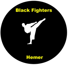Black Fighters Hemer