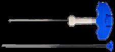 Knochenmark Biopsie Kanülen BOY-1080