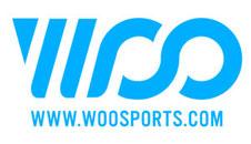Lifetravellerz Kitesurf Gewinnspiel, woosports, Snapback Cap, kitetracker