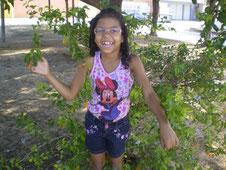 Emilly Maria de Souza