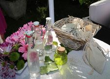 cérémonie-laïque-baptême-laïc-rituel