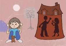 violences conjugales livret association