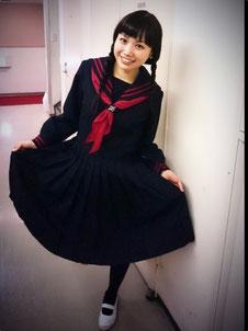 田中裕美20150803-2