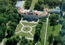 ロガリン宮殿